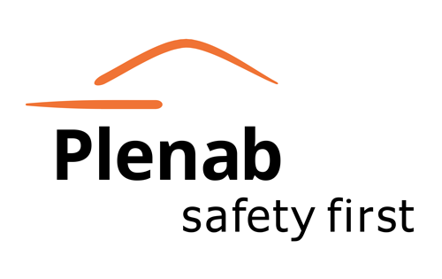 Plenab
